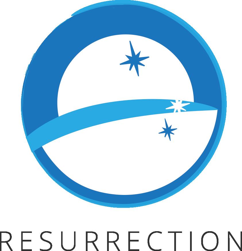 Reconciliation - Creative Imagebearers