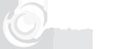 Creative Imagebearers Logo
